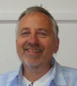 Harald Flöder