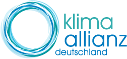 KlimaAllianz_logo