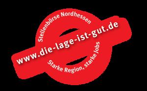 Störer - Stellenbörse_Nordhessen_-_Starke_Region_starke_Jobs_WEBOPTIMIERT