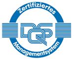 zertifiziertes-managementsystem-blau