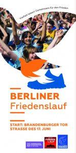 flyer_berlin