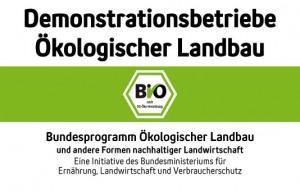 demobetriebe-logo2012