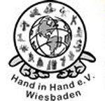 hand in hand wiesbaden