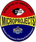 micro project1s