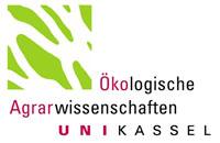 unikassel-org-agriculture