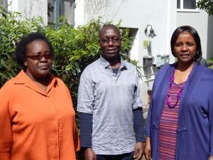 Blog Foto GIZ Kenya