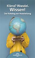 Cover katalog IPCC-Ausstellung