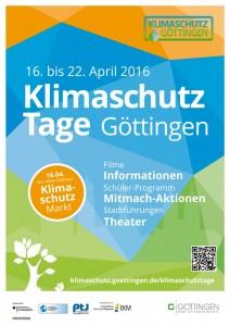 2016 02 18 Plakat Klimaschutztage Kopie
