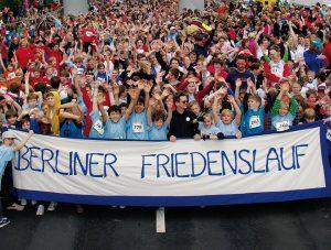 berliner-friedenslauf