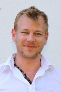 Paulus Florian